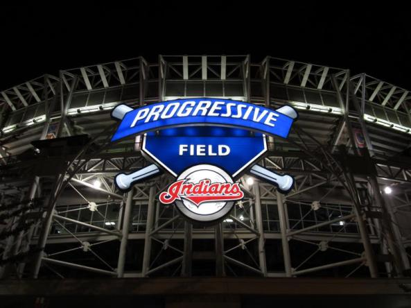 Cleveland-Indians-Progressive-Field