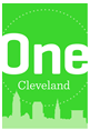 one cle