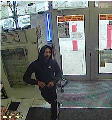 2 suspect 15-158149