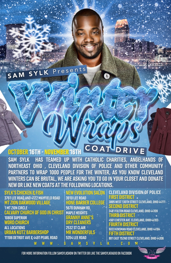 winter-wraps-2016-1-1