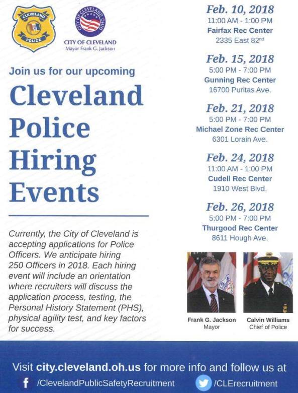 2018 Info sessions flyer Feb