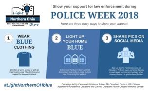 Police Week (3)