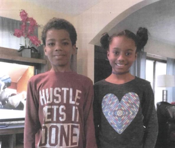 mp siblings