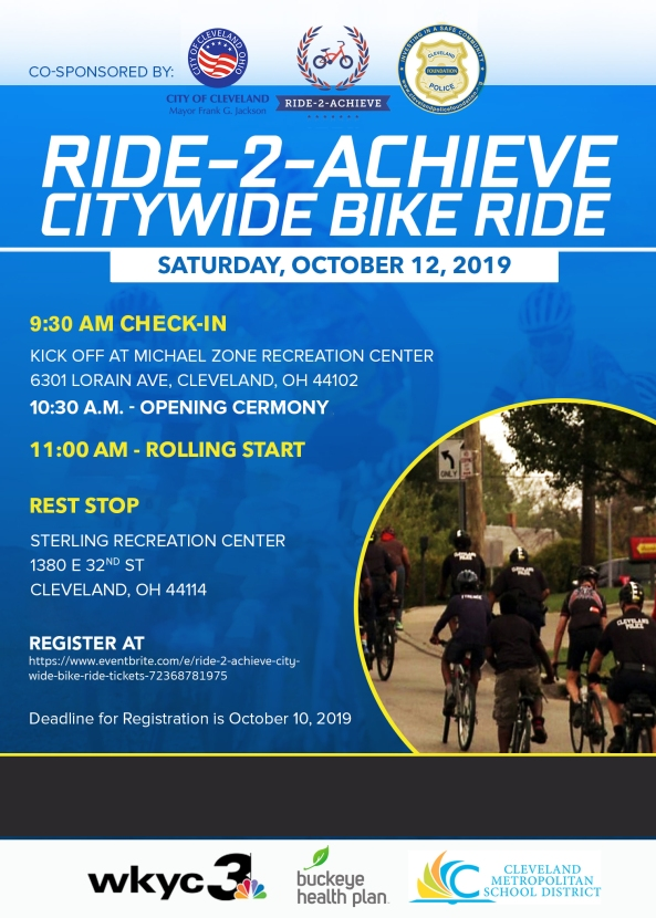 Bike_Ride-12october2019.jpg